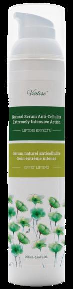 Vialise Lifting Effects - kuracja na 30 dni