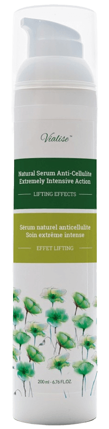 vialise lifting effects